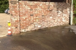 rebuilt-using-reclaimed-bricks-and-lime-mortar-the-wall-was-grade-2-listed-1