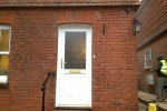 removing-existing-mortar-and-repointing-wye
